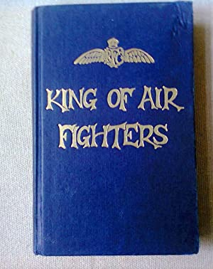 King Of Air Fighters