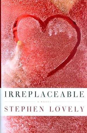 Irreplaceable: Lovely, Stephen