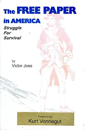 ending the american struggle essay You just finished abraham lincoln and the struggle for union and emancipation (dbq) sample-essays/abraham-lincoln-and-the-struggle american foreign policy.