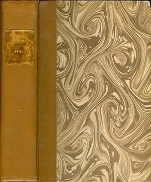 Les Armes et le Duel: Grisier, A.; Dumas, Alexandre (preface)