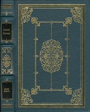 Joseph Conrad: Short Stories: Conrad, Joseph