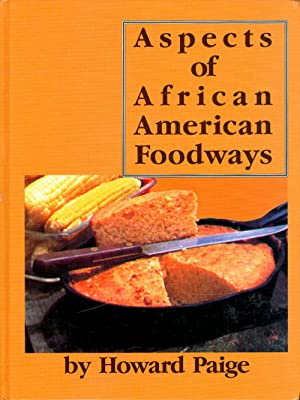 Aspects of African American Foodways