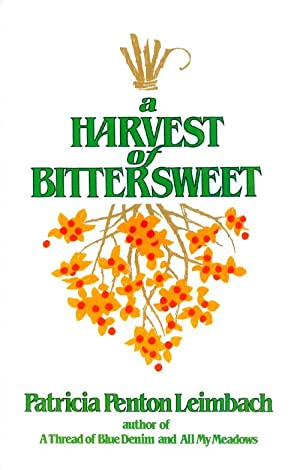 A Harvest of Bittersweet