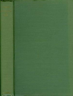 Anthologie de Poésie I. Poésies grecque et latine; II. Poésies en langues ...