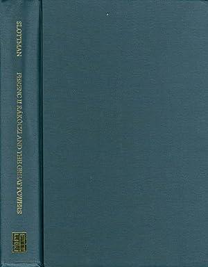 Ferenc II Rakosczi and the Great Powers: Slottman, William B.