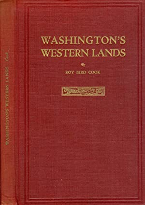 Washington's Western Lands