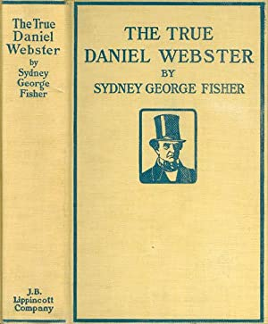 The True Daniel Webster