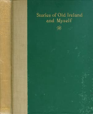 Stories of Old Ireland and Myself