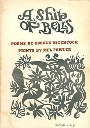 A Ship of Bells: Hitchcock, George