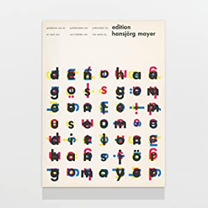 publikaties van de en werk van / publikationen der und arbeiten von / publications by and works b...