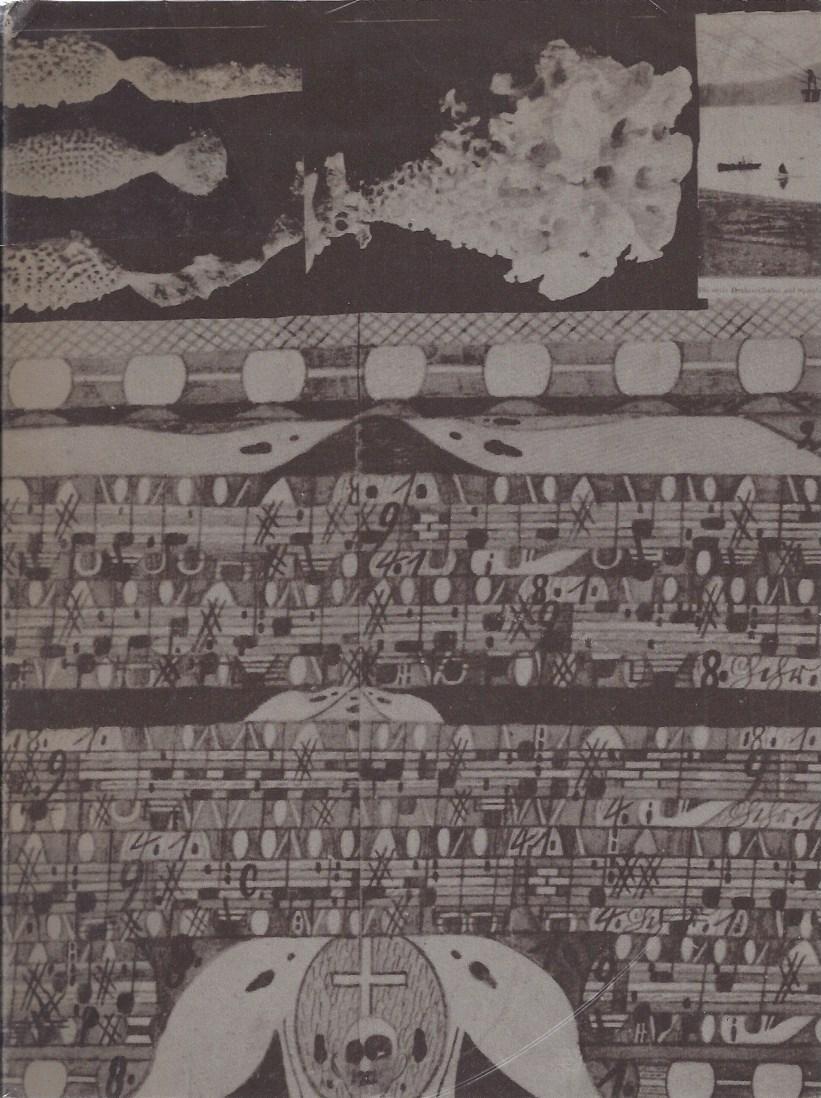 Elka Spoerri Adolf Wolfli - AbeBooks