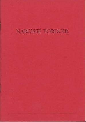 Narcisse Tordoir: Tordoir, Narcisse /