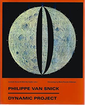 Philippe Van Snick : Dynamic Project: Van Snick, Philippe