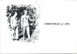 Gilbert & George - a collection of: Gilbert & George