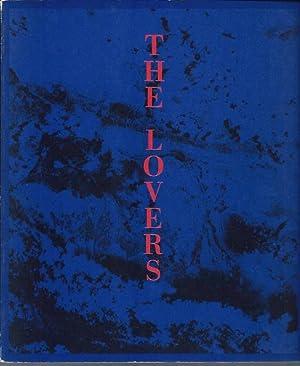 Marina Abramovic & Ulay : The Lovers: Abramovic, Marina &