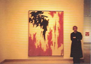 Koen van den Broek - a collection: van den Broek,