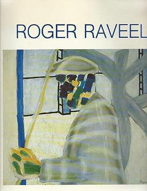 Roger Raveel: Raveel, Roger -
