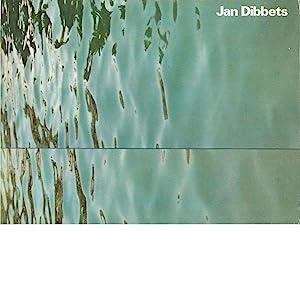 Jan Dibbets: Scottish Arts Council Gallery, Edinburgh,: Dibbets, Jan -