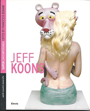 Jeff Koons: Koons, Jeff -