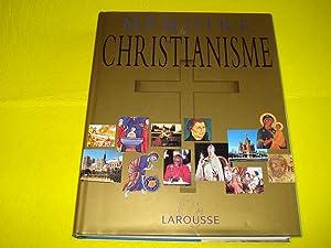 Mémoire du Christianisme: Collectif