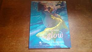 The Glow - A journey to motherhood