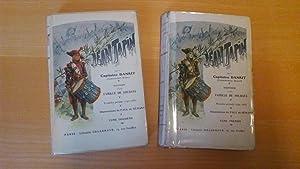 Jean Tapin - Histoire d'une famille de: Capitaine Danrit (Colonel