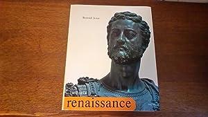 L'art de la Renaissance: Bertrand Jestaz