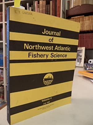 Guide to the Early Stages of Marine Fishes Occurring in the Western North Atlantic Ocean, Cape Ha...