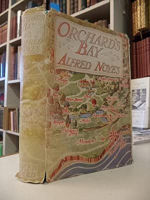 Orchard's Bay [signed]