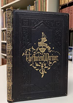 The Rime of the Ancient Mariner [fine binding]