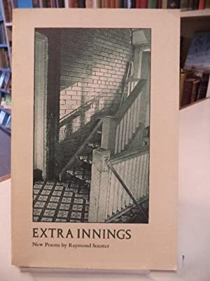 Extra Innings [inscribed]