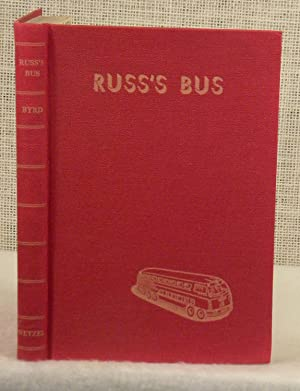 Russ's Bus: Byrd Russell A