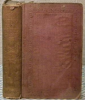 Peter Parley's Own Story (Samuel G. Goodrich): Goodrich Samuel