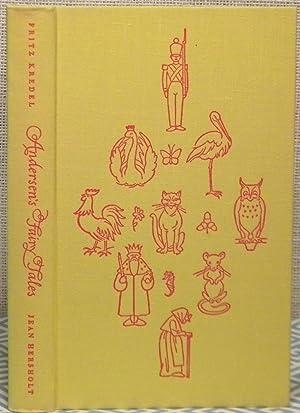 Andersen's Fairy Tales: Andersen Hans