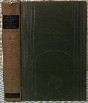 Sarah Bernhardt: Geller G G