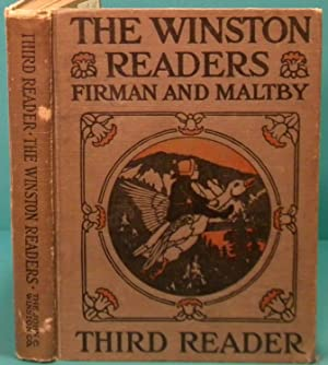 The Winston Readers - Third Reader: Firman & Maltby