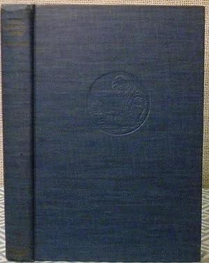 George Washington Carver: Holt Rackham
