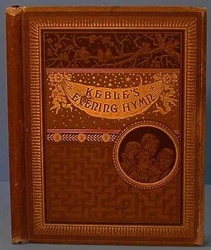 Keble's Evening Hymn: Keble John