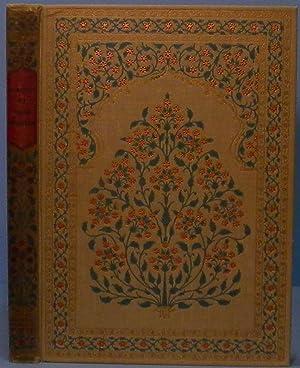 Rubaiyat of Omar Khayyam: Khayyam Omar
