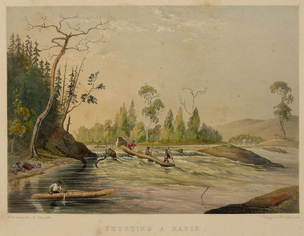 Canada_New_Brunswick_Nipisaguit_River_7_Shooting_a_Rapid_From_Sketches_on_the_Nipisaguit_a_river_of_New_Brunswick_British_North_America