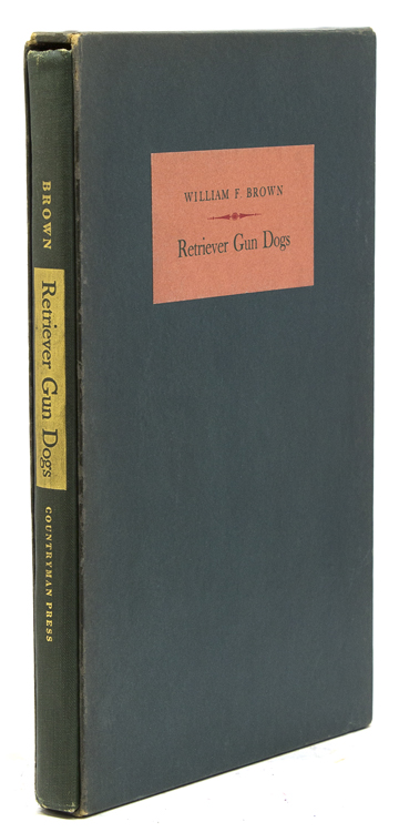 Retriever Gun Dogs  History, Breed Standards