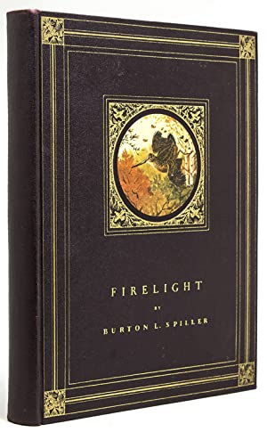 Firelight. [Trial Binding]