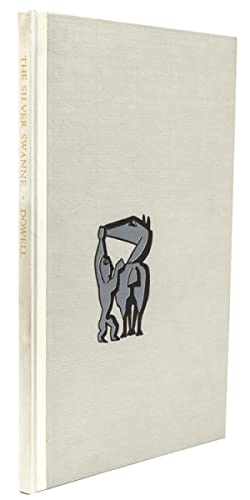 The Silver Swanne: Grenfell Press) Dowell, Coleman