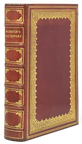 Webster's Seventh New Collegiate Dictionary