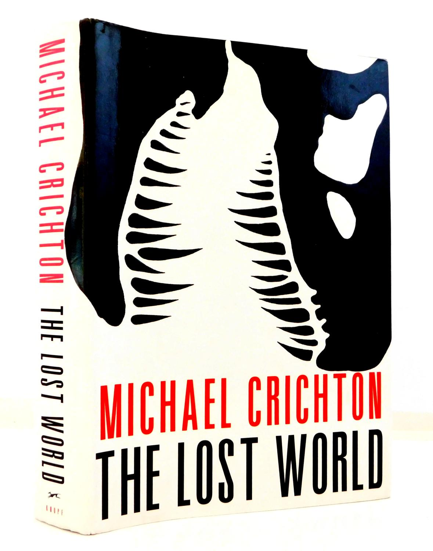 sphere Michael Crichton quotes