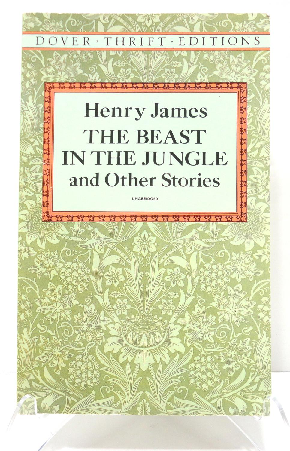 a comparison of sylvy in a white heron by jewett and mary bartram in the beast in the jungle by jame A comparison of sylvy in a white heron by jewett and mary bartram in orne jewett and the beast in the jungle of jewett's sylvy in a white heron with.