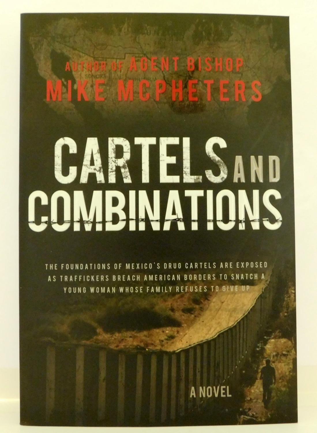 Cartels and Combinations