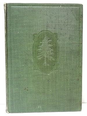 "Complete Poetical Works: ""Argonaut Edition"" of Works: Harte Bret"