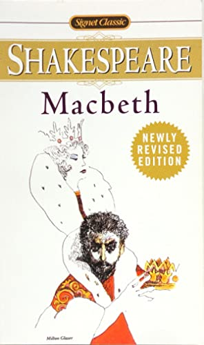 Can someone help with my macbeth essay?