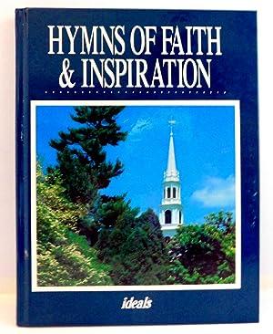 Hymns of Faith and Inspiration: Kennedy, Pamela J.